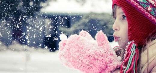 kak-odevat-rebenka-zimoi
