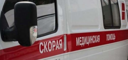 v-smolenskoy-oblasti-samaya-medlennaya-skoraya-pomoshch-44031