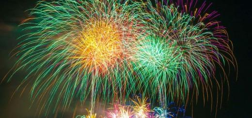 fireworks-180553_960_720